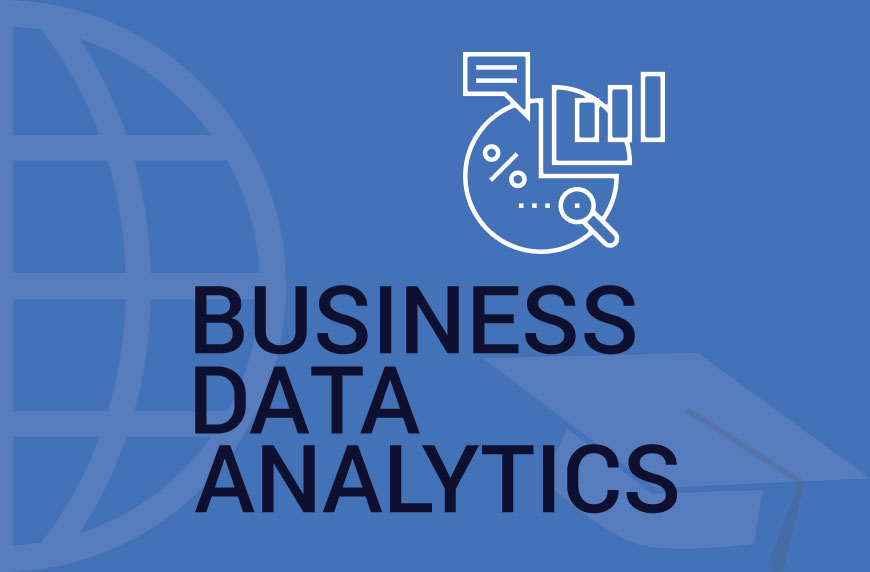 Business Data Analytics with R